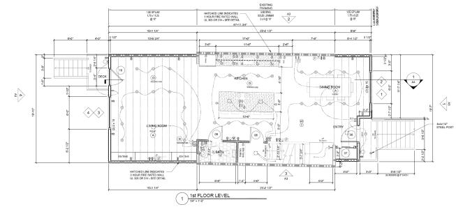 First Floor Original Plans.png