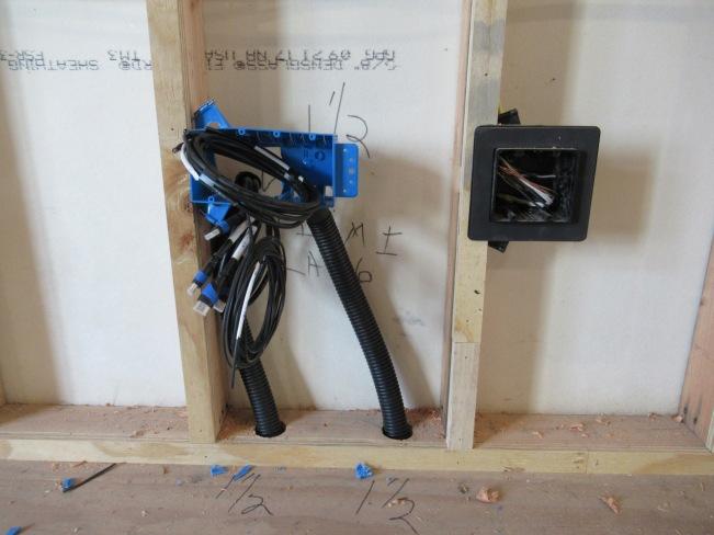 Desk wiring.JPG