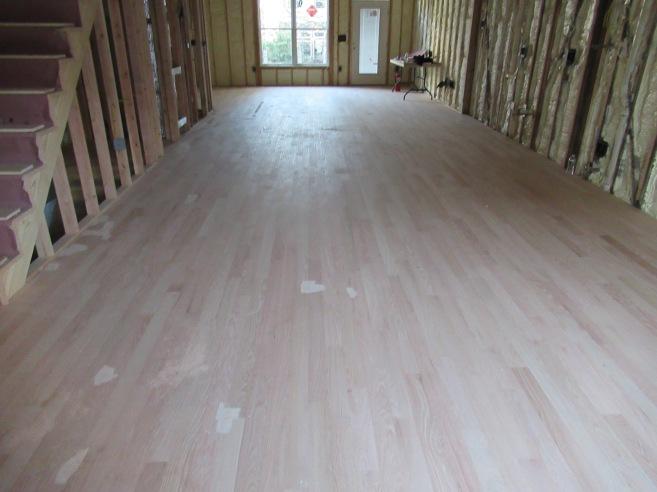 Flooring Downstairs.JPG