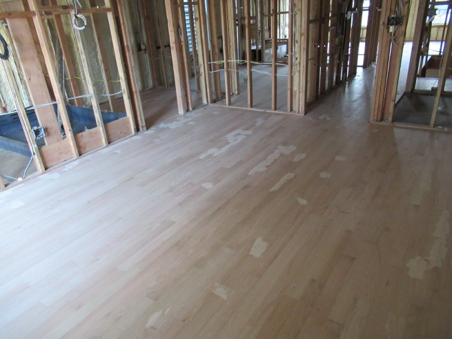 Flooring Upstairs.JPG