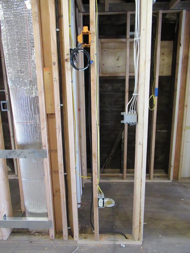 Kitchen wiring.JPG
