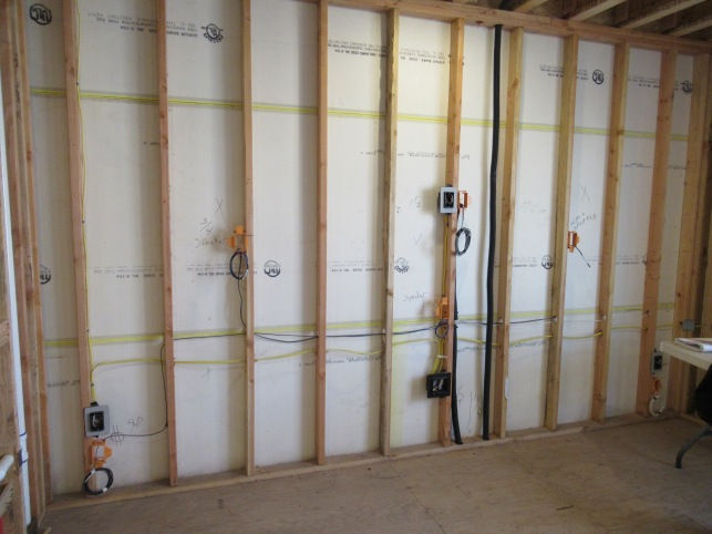 West wall wiring.JPG